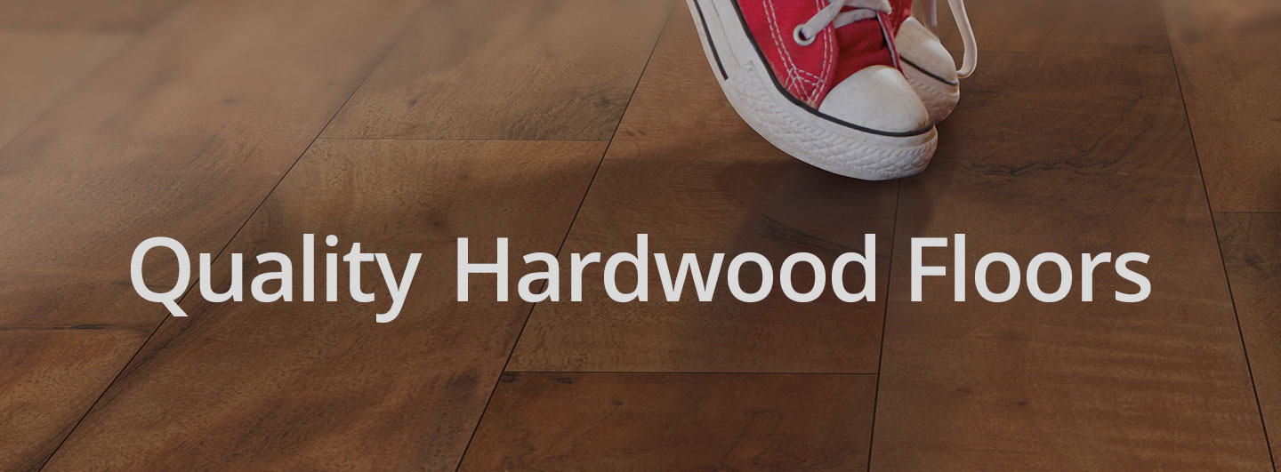 Hardwood Floors Fort Worth Top Rated In Dfw Free Quotes