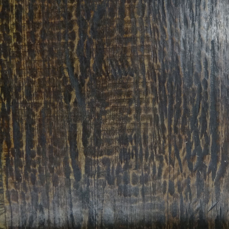 Hand Scraped Flooring : Beautiful hand scrapped hardwood floors