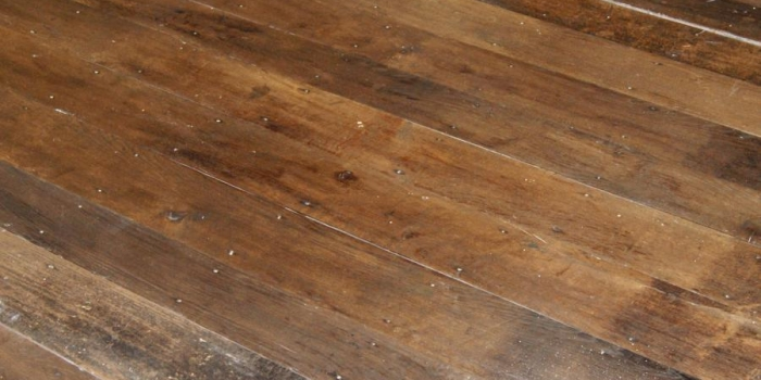 Reclaimed recycled hardwood in fort worth for Hardwood flooring suppliers