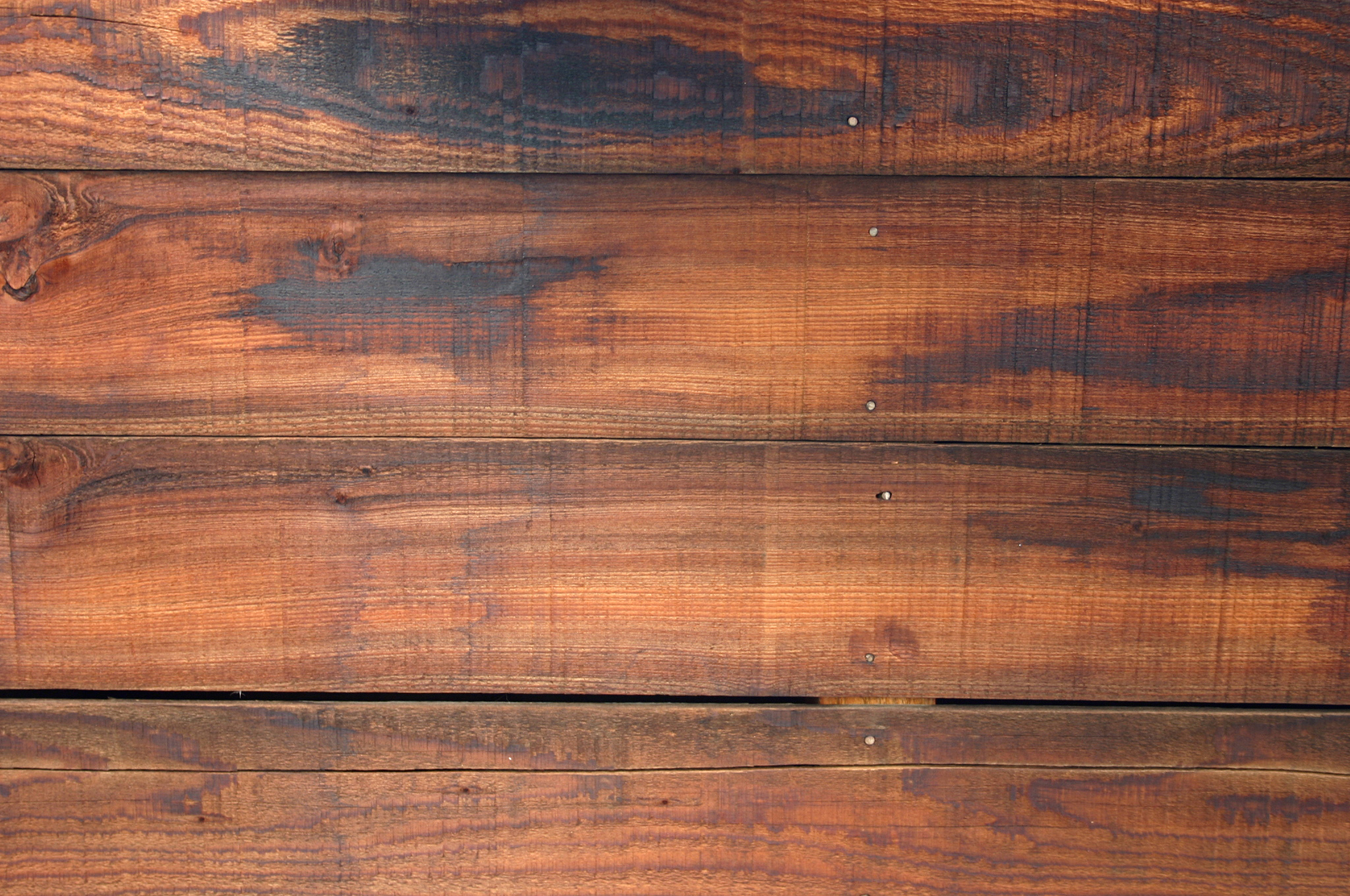 Reclaimed recycled hardwood in fort worth for Reclaimed wood decking