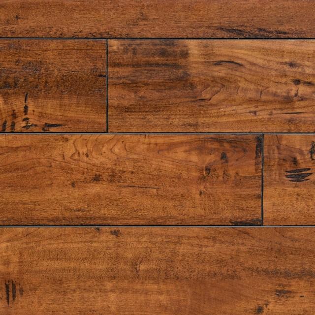 Sàn gỗ Malaysia dòng sàn gỗ công nghiệp chịu nước