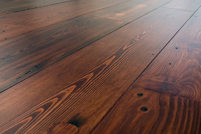 engineered hardwood floors are perfect for fort worth