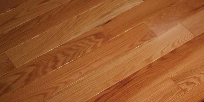 Quality pre finished hardwood flooring fast for What is prefinished hardwood