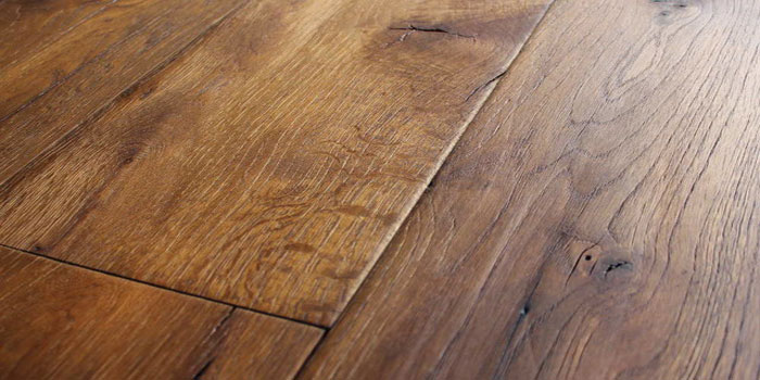Leading Hardwood Flooring Provider Of Fort Worth