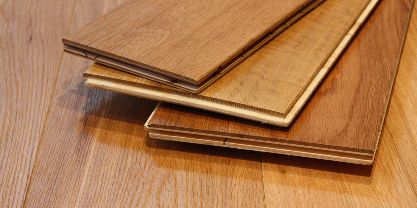 The definitive guide to engineered wood floors for Laminated wood